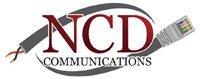 NCD Communications